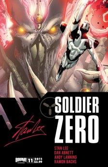 SoldierZero_11_CVR_A