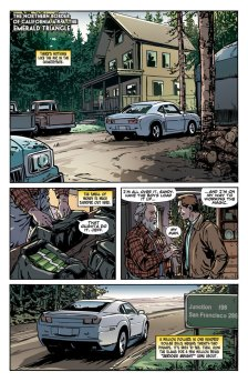TheRinse_01_Preview_Page_1