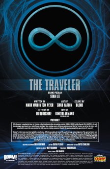 Traveler_10_Preview_IFC