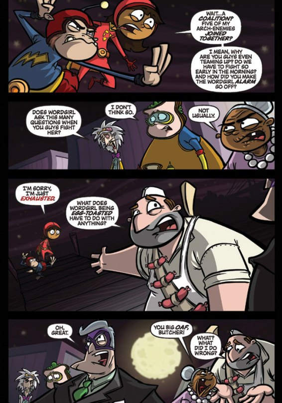 WordGirl_Coalition_of_Malice_Preview_Page_10