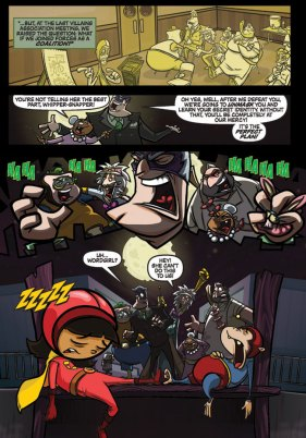 WordGirl_Coalition_of_Malice_Preview_Page_12