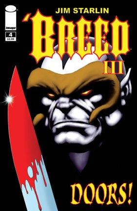 breediii04_cover