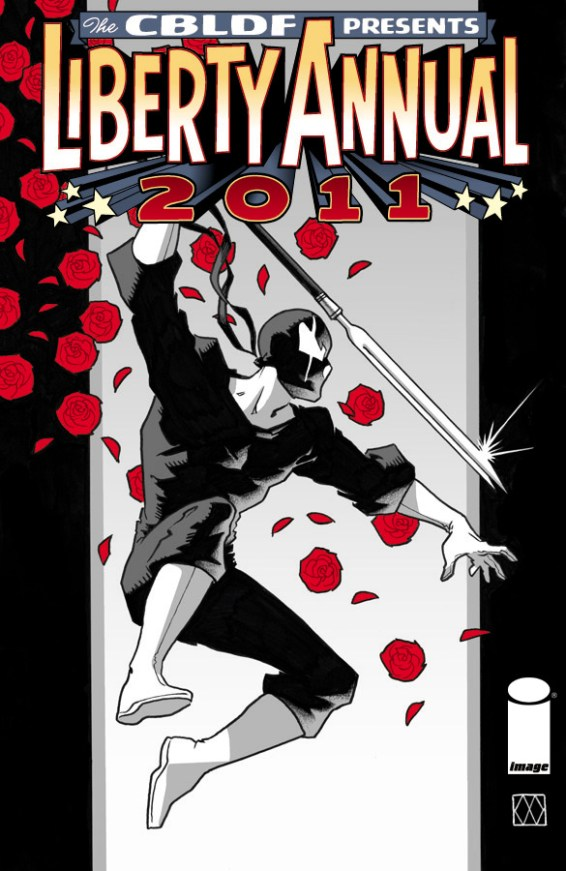 cbldf_annual_2011_coverB_web