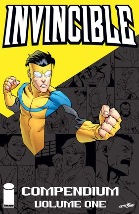 invinciblecomp_cover
