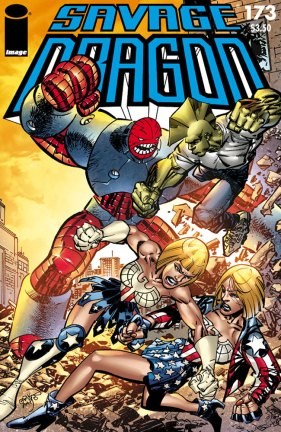 savagedragon173_cover