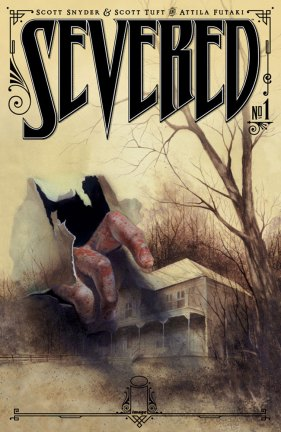severed01_cover