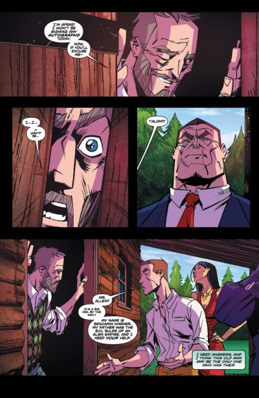 starborn_09_rev_Page_3