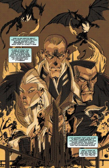 starborn_09_rev_Page_5