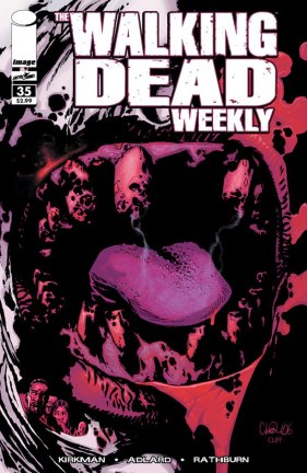 twdweekly35_cover