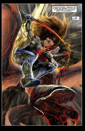 witchblade147_p1