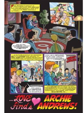 Archie_Married_Life_Vol1_37