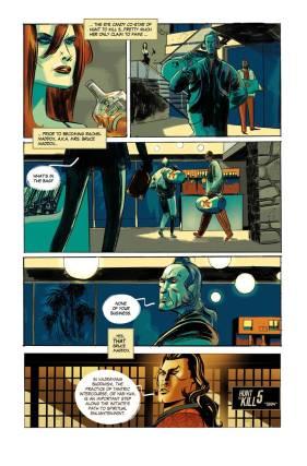 BlueEstateVol1_Page4