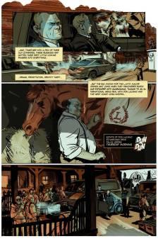 BlueEstateVol1_Page8