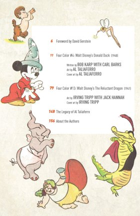 Disney'sFourColorAdventure_V1_Preview_Page_05