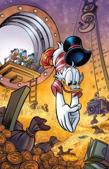 Ducktales_04_CVR_C