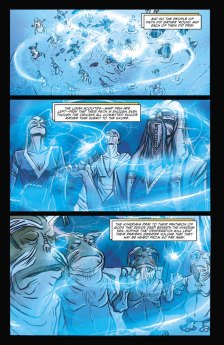 Farscape_OG_23_Preview_Page_2