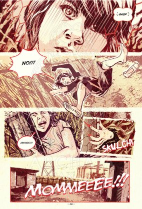 Feeding-Ground-001-Preview_PG7