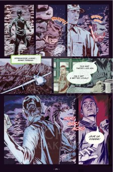 Feeding-Ground-002-Preview_PG5
