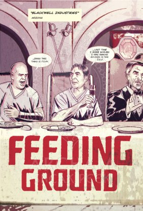 Feeding-Ground-003-Preview_PG1