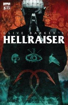 Hellraiser_05_CVR_A