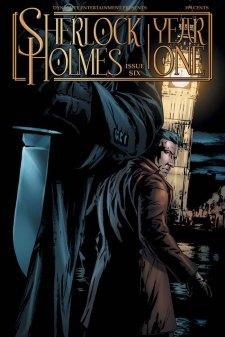 HolmesYearOne06-Cov-Campbell