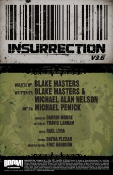 Insurrection_04_Preview_IFC