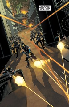 Insurrection_04_Preview_Page_1