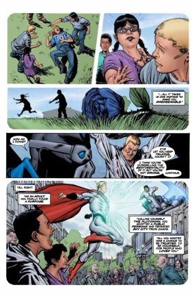 Irredeemable_V7_TPB_Preview_Page_07