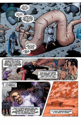 Irredeemable_V7_TPB_Preview_Page_08