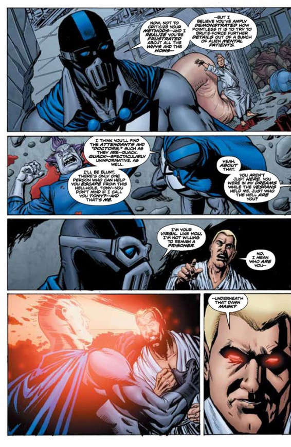 Irredeemable_V7_TPB_Preview_Page_09