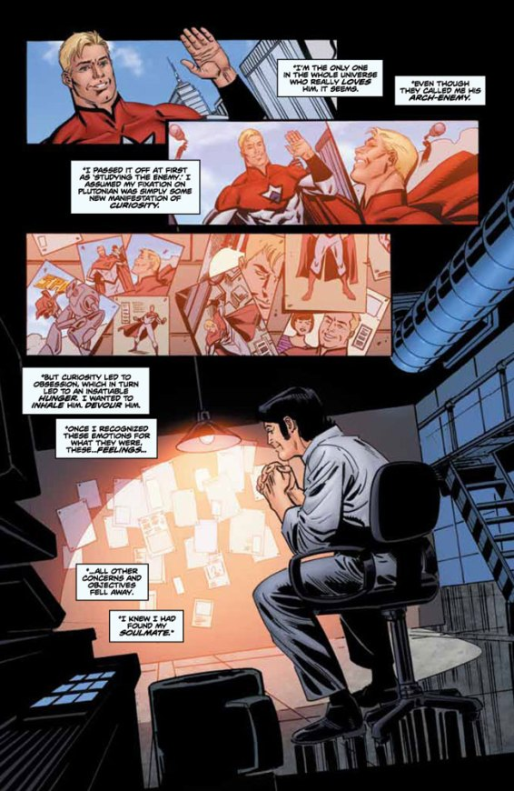 Irredeemable_V7_TPB_Preview_Page_10