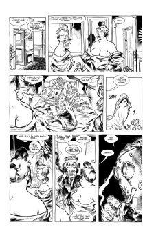 JennyFinn_TPB_Preview_Page_09
