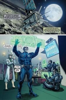Marksmen#3_page1
