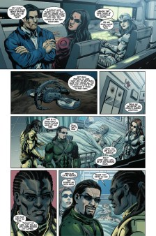Marksmen#3_page3