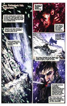 Moriarty_Vol1_Page1