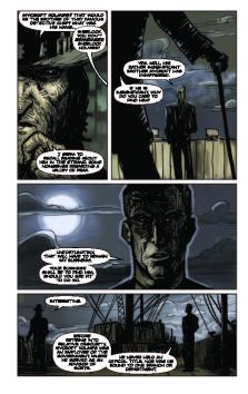 Moriarty_Vol1_Page11