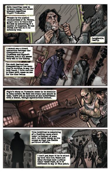 Moriarty_Vol1_Page14