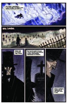 Moriarty_Vol1_Page3