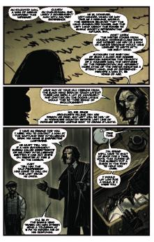 Moriarty_Vol1_Page7