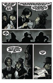 Moriarty_Vol1_Page9