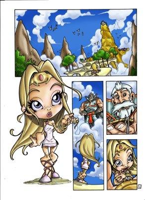 Pagina-01-Clio-Color