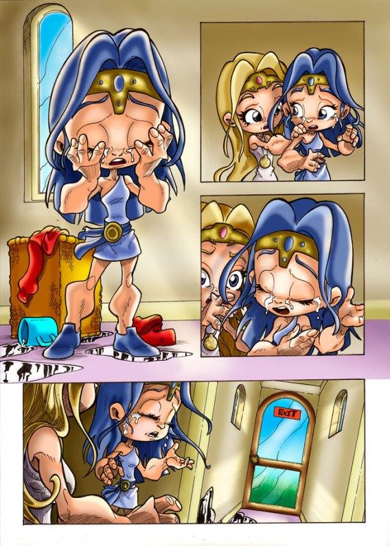 Pagina-05-Clio-Color