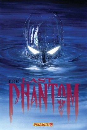 Phantom09-cov-Ross
