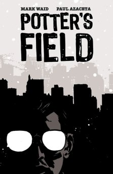 PottersField_TPB_Preview_Page_01