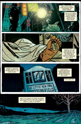 PottersField_TPB_Preview_Page_07
