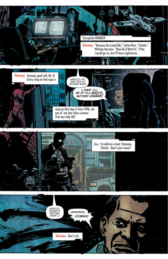 PottersField_TPB_Preview_Page_15