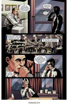 RedSpike#5_Page3