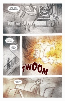 SPONT #4 PREVIEW PG 4