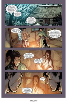 SamuraisBlood#4_page1
