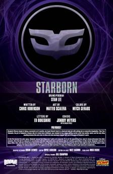 Starborn10_IFC